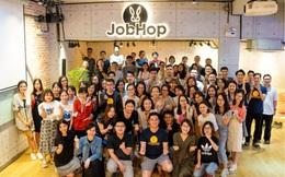 Startup tuyển dụng bằng AI của Việt Nam gọi được 2,45 triệu USD vòng gọi vốn Series A