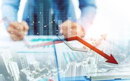 Hậu Covid – 19, doanh nghiệp rục rịch điều chỉnh chỉ tiêu kinh doanh năm 2020