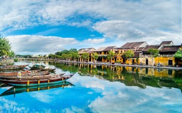 Savills: Có nhiều cơ sở để tin rằng du lịch Việt Nam sẽ là minh chứng điển hình về khả năng phục hồi sau đại dịch