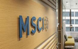 VCS và HNG lọt vào danh mục MSCI Frontier Markets Smallcap Indexes trong kỳ cơ cấu quý 2