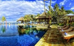 Phải đến năm 2021 ngành du lịch, nghỉ dưỡng mới có thể phục hồi hoàn toàn