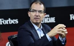 Tài sản tăng 109% chỉ trong 7 tuần, CEO công ty sản xuất vắc xin trở thành tỷ phú mới nhờ Covid-19