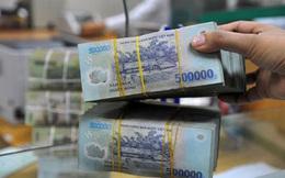 25.000 tỷ đồng sẽ trở lại hệ thống ngân hàng trong tuần này