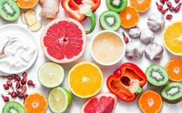7 việc cần làm, 2 việc cần tránh ngay để tăng cường sức đề kháng, phòng tránh bệnh tật trong mùa hè
