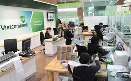 VDSC: Thu nhập dịch vụ của Vietcombank sẽ tăng tốc kể từ năm nay