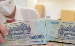 Lãi suất liên ngân hàng giảm sâu, món OMO đầu tiên của chi phí mới