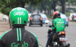 Chi tiêu cho mua sắm trực tuyến và giao hàng ở Việt Nam tăng bao nhiêu mùa COVID-19?