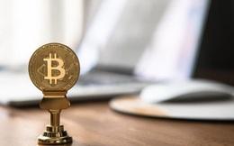 Bitcoin 'bốc đầu', nhà đầu tư 'nóng mặt'