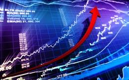 Chứng khoán Mirae Asset: NHNN cắt giảm lãi suất điều hành tạo sự phân kỳ lợi suất trên thị trường vốn, kết quả giá cổ phiếu sẽ tăng để cân bằng