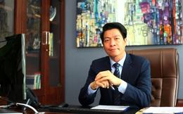 CEO Phú Đông Group: Tâm lý chờ đợi giá BĐS giảm là đúng sau mỗi cuộc khủng hoảng nhưng thực tế thị trường thì chưa hẳn như vậy