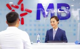 Thị trường biến động, SCIC không mua được 1 triệu cổ phiếu MBB như dự kiến