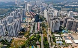 Thị trường bất động sản sẽ như thế nào sau dịch bệnh Covid-19?