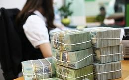 Các ngân hàng tăng vay mượn lẫn nhau