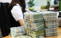 Bơm tiền nay đã khác xưa…