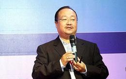 """Phó Chủ tịch Vecom, ông Nguyễn Ngọc Dũng: """"Anh không lên thương mại điện tử thì anh không tồn tại"""""""