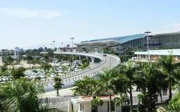 Sân bay Nội Bài vào Top 100 thế giới lần thứ 5 liên tiếp