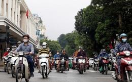 CNN: Thành phố đầy ắp tiếng cười khi nhịp sống thường nhật quay trở lại ở Việt Nam