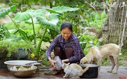 """Kênh YouTube """"Ẩm thực mẹ làm"""" của bà mẹ nông dân người Việt được chính YouTube giới thiệu với cộng đồng quốc tế"""