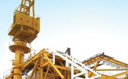 Tổng Công ty Xây lắp Dầu khí (PVX) chính thức bị hủy niêm yết từ ngày 9/6
