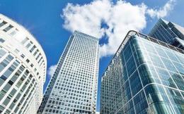 KWE Beteiligungen bán hết gần 6 triệu cổ phiếu TDH, không còn là cổ đông lớn của Thuduc House