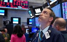 Căng thẳng Mỹ-Trung leo thang, S&P 500 ghi nhận tuần tồi tệ nhất từ tháng 3