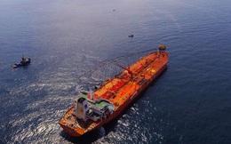 Lọc hóa Dầu Bình Sơn (BSR) dự kiến vẫn lỗ khi giá dầu ở mức thấp, trọng tâm 2020 là thoái vốn nhà nước