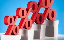 VPB, SHI, ACB, PC1, CMX, IDJ, PBC, KSH: Thông tin giao dịch lượng lớn cổ phiếu