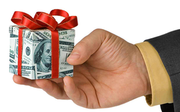 Lịch chốt quyền nhận cổ tức bằng tiền của 15 doanh nghiệp