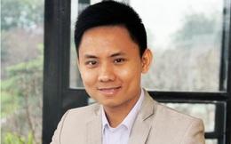 Sapo gọi được vốn triệu đô từ nhà đầu tư Hàn Quốc