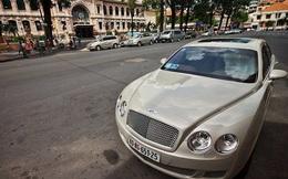 Số người có tài sản trên 30 triệu USD ở Việt Nam sẽ tăng 64% trong 5 năm tới