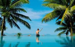 Gợi ý resort 3 và 4 sao ở Đà Nẵng: Tận hưởng bãi biển tuyệt đẹp chỉ với giá chưa đến 1,5 triệu VNĐ/đêm