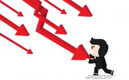 Cổ phiếu PET tăng mạnh, Petrosetco vẫn đăng ký mua 3 triệu cổ phiếu quỹ