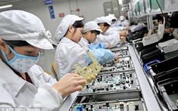 Chuyên gia Nhật: Nhiều doanh nghiệp nước ngoài vẫn coi Việt Nam là cơ sở sản xuất, nhưng thực tế đất nước này đang phát triển ở tầm cao hơn!