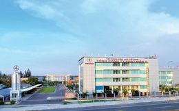 EVNGenco 2 có giá trị doanh nghiệp hơn 46.100 tỷ đồng, dự kiến IPO vào tháng 12