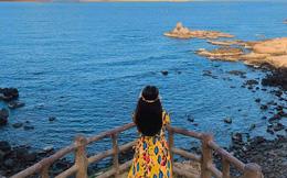 Quảng Ninh miễn phí vào cửa tham quan, Bình Định giảm giá dịch vụ, liên kết chuỗi du lịch với Phú Yên: Còn chờ đợi gì mà chưa khám phá hết Việt Nam đây?