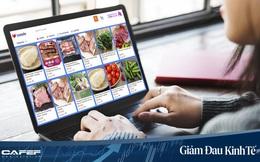 Kinh doanh thực phẩm trên TMĐT: không chỉ là giải pháp ứng phó!