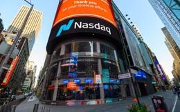 Nasdaq thắt chặt quy định niêm yết, hạn chế làn sóng IPO đến từ các doanh nghiệp Trung Quốc