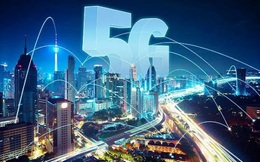 Fitch: Việt Nam nên đẩy nhanh tiến trình thử nghiệm và thương mại hóa mạng 5G