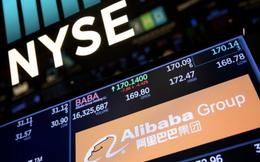 Thượng viện Mỹ chính thức thông qua dự luật huỷ niêm yết các công ty Trung Quốc như Alibaba và Baidu