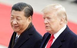 Bất chấp căng thẳng, Trung Quốc vẫn cam kết thực hiện thỏa thuận thương mại với Mỹ