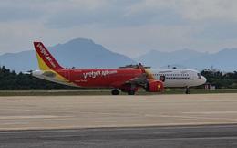 240 công dân Việt Nam từ Myanmar về nước an toàn