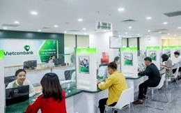 Vietcombank công bố giảm đồng loạt lãi suất tiền vay giai đoạn 3 cho khách hàng cá nhân bị ảnh hưởng Covid-19