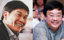 Cổ phiếu HPG tăng 72%, MSN tăng 30% từ đáy, ông Trần Đình Long và Nguyễn Đăng Quang quay lại danh sách tỷ phú USD của Forbes