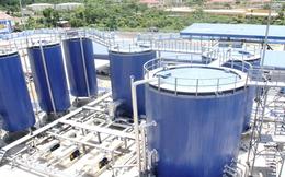 Hóa dầu Petrolimex (PLC): Dành 121 tỷ đồng chia cổ tức năm 2019; Kế hoạch lãi sau thuế 110 tỷ đồng năm 2020