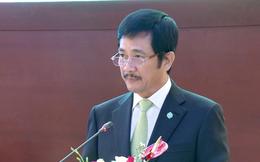 Ông Bùi Thành Nhơn chi xấp xỉ 1.300 tỷ đồng mua hơn 24 triệu cổ phiếu Novaland từ đầu năm