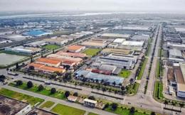 TP Hồ Chí Minh sắp có khu công nghiệp ứng dụng công nghệ cao quy mô hơn 380ha