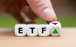 SSIAM VN30 ETF chuẩn bị IPO, quy mô tối thiểu 50 tỷ đồng