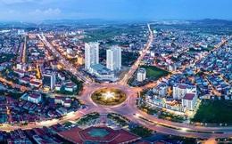 Phê duyệt Nhiệm vụ lập quy hoạch tỉnh Bắc Ninh thời kỳ 2021 - 2030, tầm nhìn đến năm 2050