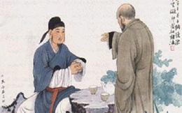 Cảm thấy cuộc đời nhiều xui xẻo, chàng thanh niên xin lời khuyên của vị sư già và nhận được câu trả lời đáng ngẫm: Ghi nhớ 2 điều này, may mắn sẽ đến tự nhiên!