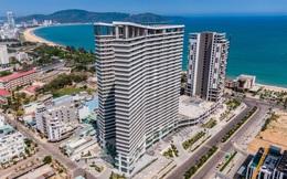 FLC Faros lý giải nguyên nhân chậm tiến độ dự án FLC Seatower Quy Nhơn, cam kết bàn giao căn hộ vào quý 4